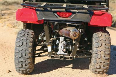 2017.honda_.pioneer500.close-up.rear_.jpg
