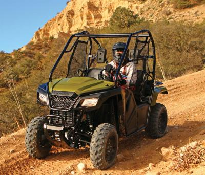 2017.honda_.pioneer500.front-left.green_.riding.on-trail.jpg