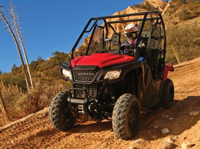 2017.honda_.pioneer500.front-left.red_.riding.on-trail.jpg