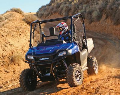 2017.honda_.pioneer700.front-left.blue_.riding.on-trail.jpg