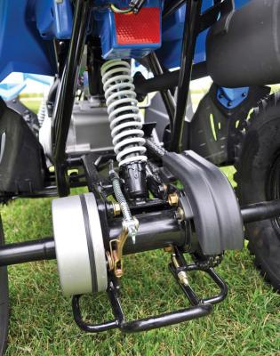 2017.polaris.outlaw110.close-up.rear-suspension.jpg