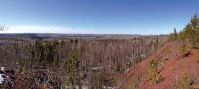 location.2016.iron-range-trail-system-minnesota.overview.jpg