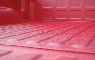vendor.2017.als-liner.scorpion-coating-truck-bed-liner.installed.red_.jpg