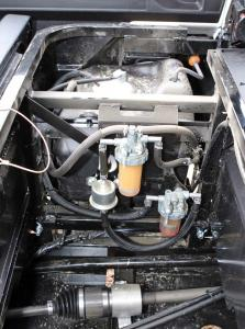 2016.kawasaki.mule-pro-dx-diesel.close-up.fuel-filter-system.jpg