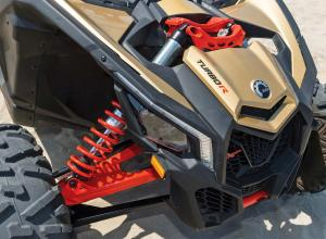 2017.can-am.maverick-x3.close-up.front-suspension.jpg