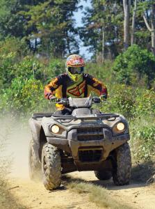 2017.location.spearhead-trail-stone-mountain-trail-system.atv-riding.on-trail.jpg