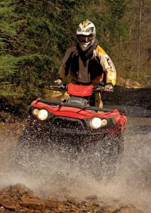 2017.location.spearhead-trail-stone-mountain-trail-system.atv.riding.through-water.jpg