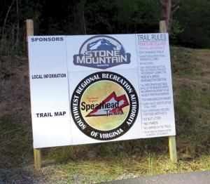 2017.location.spearhead-trail-stone-mountain-trail-system.sign.jpg