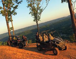 2017.location.spearhead-trail-stone-mountain-trail-system.yamaha-wolverine.parked.by-ov erlook.jpg