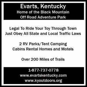 atv-friendly.2010.evarts-black-mountain.jpg