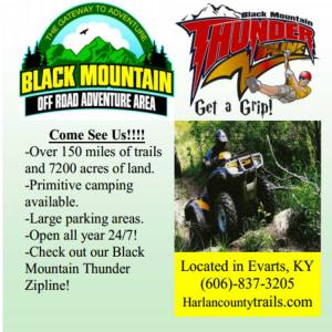 atv-friendly.2013.black-mountain.jpg