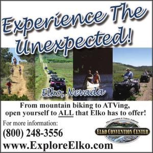 atv-friendly.2014.explore-elko.jpg