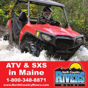 atv-friendly.2014.north-country-river.jpg