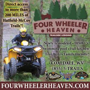atv-friendly.2016.four-wheeler-heaven.jpg