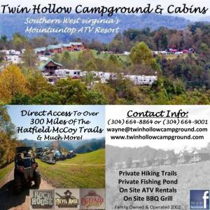 atv-friendly.2016.twin-hollow-campground.jpg
