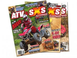 atv-illustrated-magazine.subscribe.magazine-covers.large.jpg
