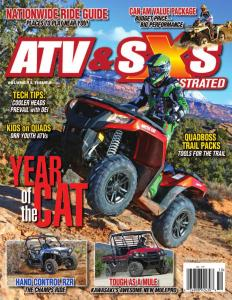 atvillustrated.volume13issue6.issue-cover.jpg