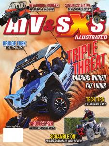 atvillustrated.volume13issue8.issue-cover.jpg