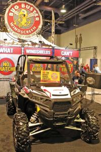 feature.2016.sema-expo.bug-buster.jpg