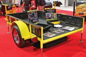 feature.2016.sema-expo.rugged-liner.jpg