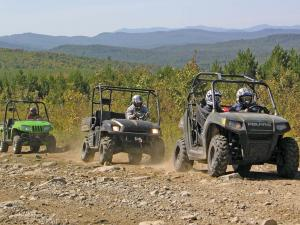 location.2010.north-country-rivers.maine_.side-x-sides.riding.on-trails.jpg