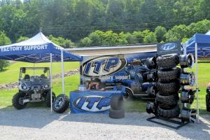 location.2016.burning-rock.west-virgina.itp-tires.vendor-tent.jpg