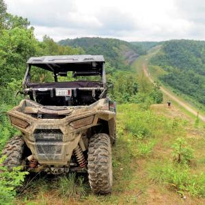 location.2016.burning-rock.west-virgina.polaris-rzr.parked.by-trail.jpg