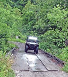 location.2016.burning-rock.west-virgina.polaris-rzr.riding-on-bridge.jpg