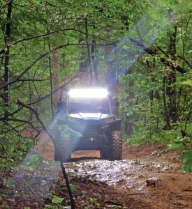 location.2016.burning-rock.west-virgina.polaris-rzr.riding-through-woods.jpg