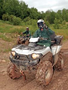 location.2016.iron-range-trail-system-minnesota.atv-riding-on-dirt.jpg