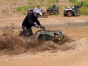 location.2016.iron-range-trail-system-minnesota.atv-riding-through-mud.jpg