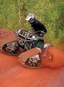 location.2016.iron-range-trail-system-minnesota.yamaha-grizzly-with-mattracks-track-kit.jpg