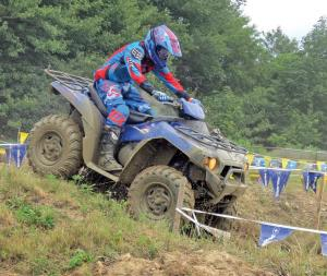 location.2016.red-rock-recreational-area-pennsylvania.atv-riding-on-obstacle-course.jpg