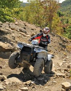 location.2016.red-rock-recreational-area-pennsylvania.atv-riding-on-rocks.jpg