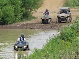 location.2016.red-rock-recreational-area-pennsylvania.atvs-driving-through-water.jpg