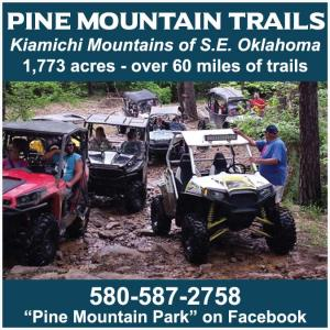 trail-n-travel.2016.pine-mountain-trail.jpg