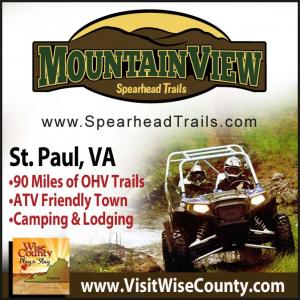 trail-n-travel.2016.wise-county.jpg