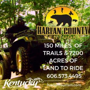 trail-n-travel.2017.harlan-county.jpg