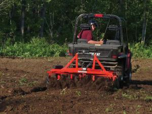 vendor.2012.quadivator-disc.preparing-field.rear_.pulling-behind.utv_.jpg