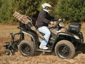 vendor.2012.quadivator-disc.preparing-field.right_.pulling-behind.atv_.jpg