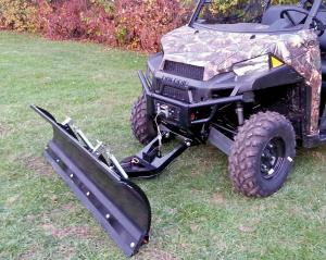 vendor.2017.extreme-metal-products.plow.on-utv.jpg
