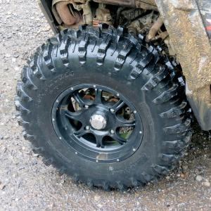 vendor.quadboss.446-c-radial-tire.scoville-boss-wheels.jpg